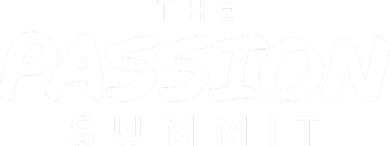 logo_passion_summit_white Motivational Speaker Conference