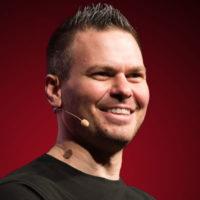 headshot_john_ruhlin-200x200 Motivational Speaker Conference