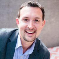 headshot_michael_diettrich-chastain-200x200 Motivational Speaker Conference