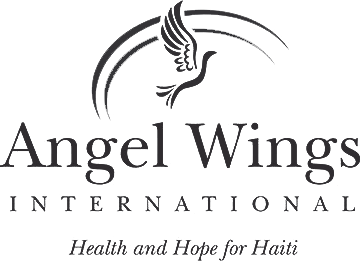 Angel Wings International
