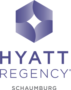 logo_hyatt_regency-238x300 Motivational Speaker Conference