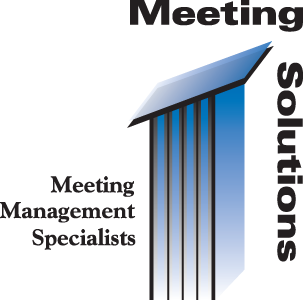 logo_meeting_solutions Motivational Speaker Conference