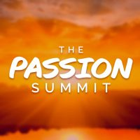 open_graph_passion_summit_01-200x200 Motivational Speaker Conference