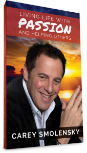 passion_book_cover-170x300 Motivational Speaker Conference
