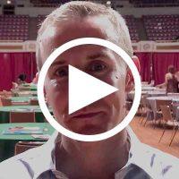 testimonial_berghoff-200x200 Motivational Speaker Conference