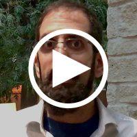 testimonial_mueller-200x200 Motivational Speaker Conference